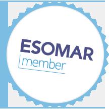 Esomar Member
