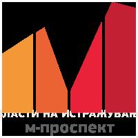 М Проспект