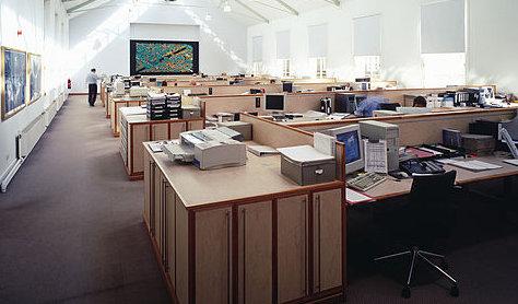 512px-Redbox_Office