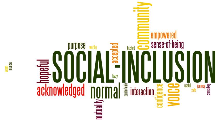 SocialInclusion