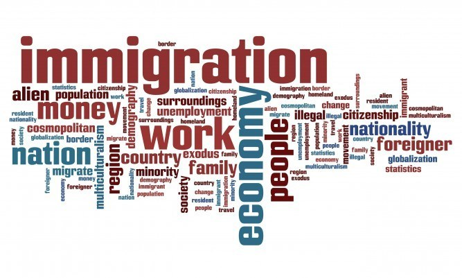 Immigration-work-collage-667x401